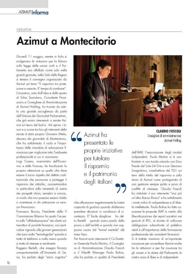 AzimutInforma_2016_02_718_Pagina_10
