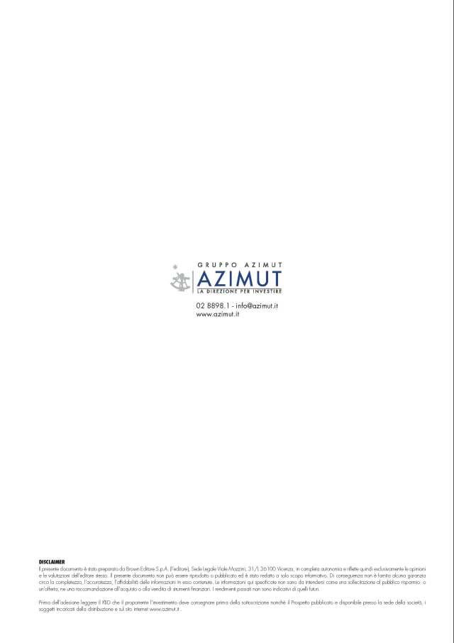 AzimutInforma_2016_02_718_Pagina_12
