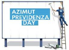 azimut-previdenza-day