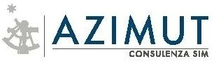logo-azimut-consulenza
