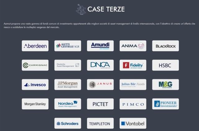 case-terzw