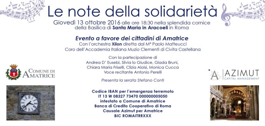 invito-concerto-di-beneficenza-13-ottobre-2016-ore-18-30