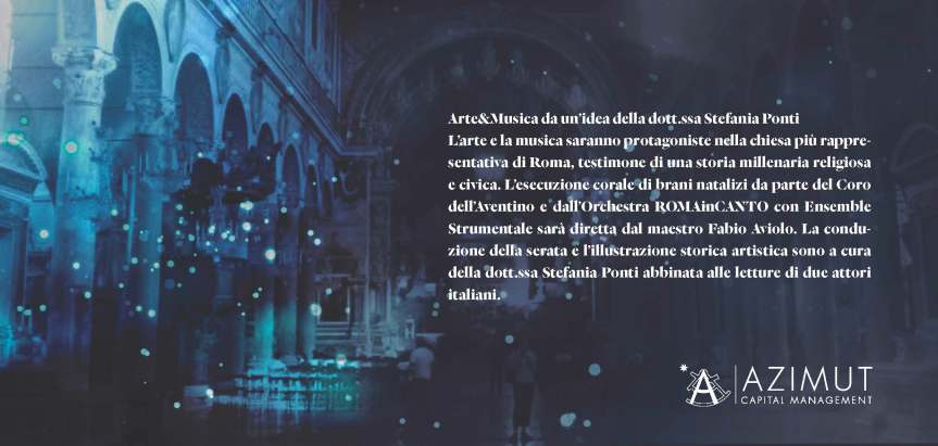 invito-concerto-di-natale-13-dicembre-2016-ore-19_pagina_2