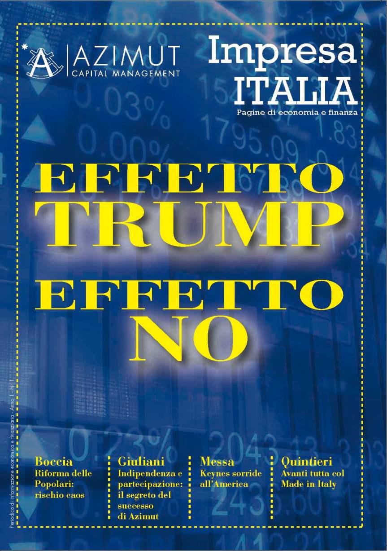 pagine-da-azimut-impresa-italia