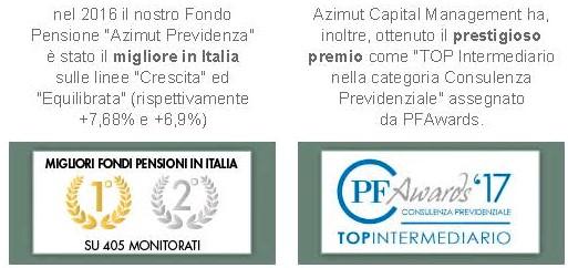 azimut-previdenza-2016
