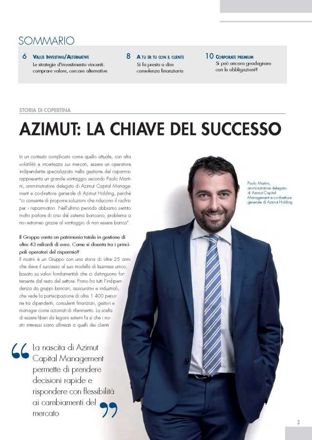 AzimutInforma_2017_01_718_Pagina_03