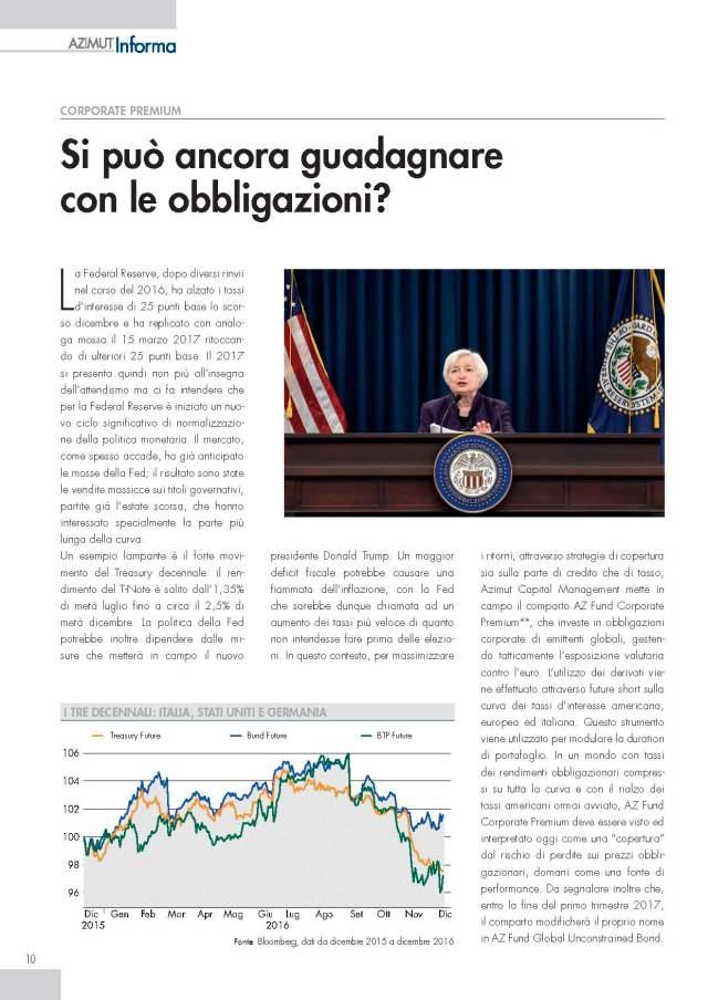 AzimutInforma_2017_01_718_Pagina_10