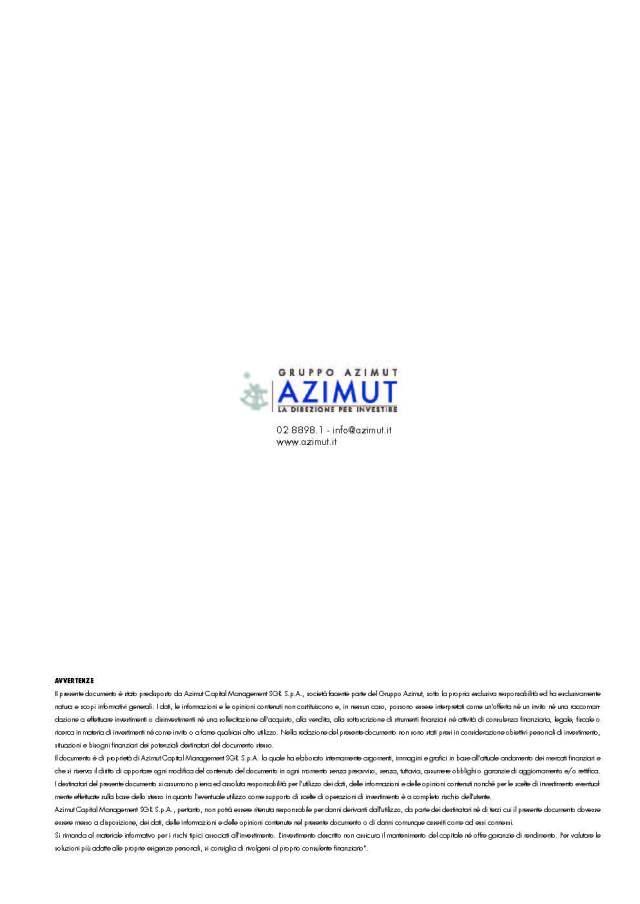 AzimutInforma_2017_01_718_Pagina_12