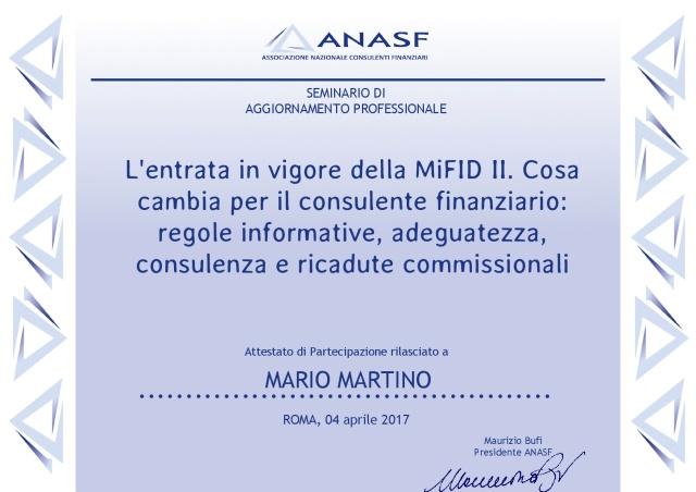 Attestato-001