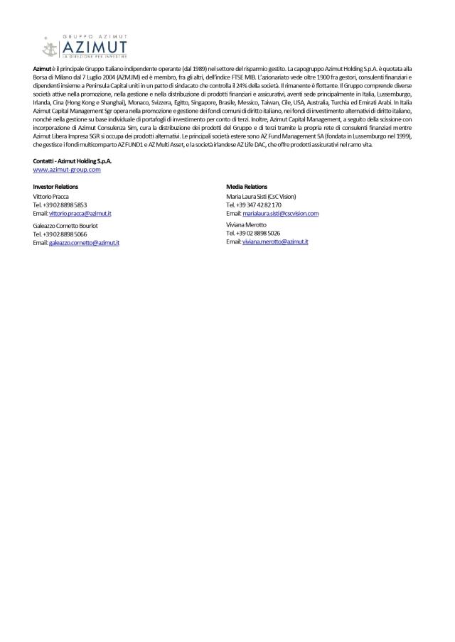 Comunicato Stampa 3 luglio 2019 vITA_page-0002