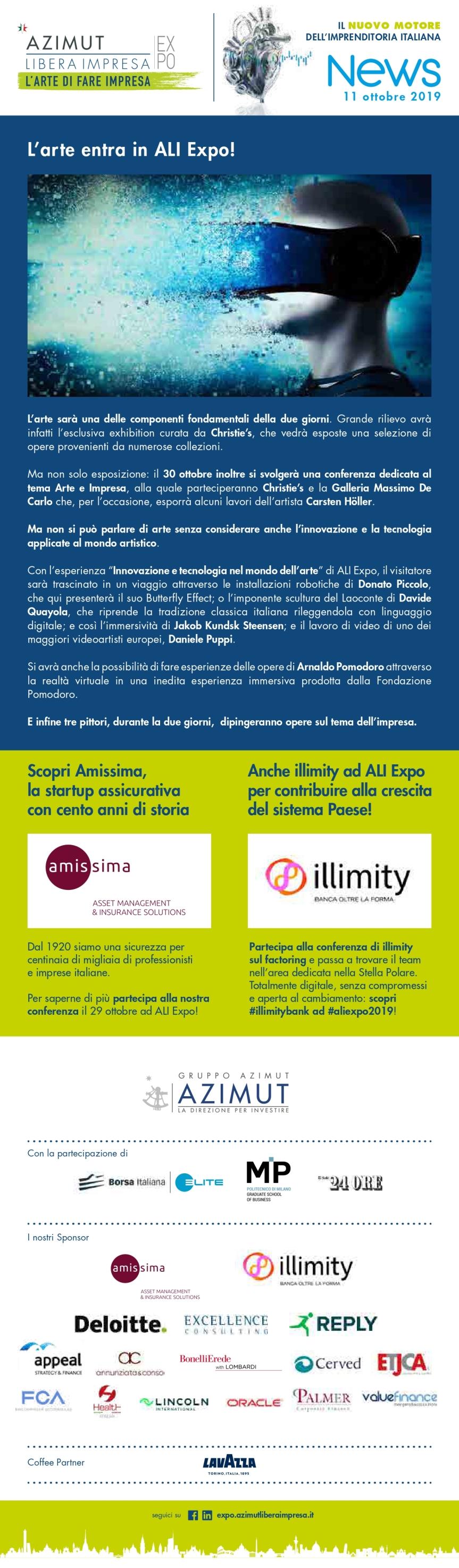 L'arte entra in ALI Expo_page-0001