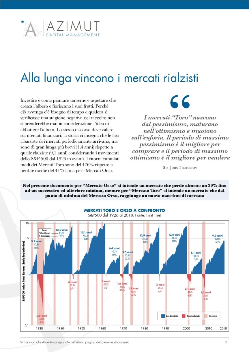 Alla lunga vincono i mercati rialzisti_page-0001