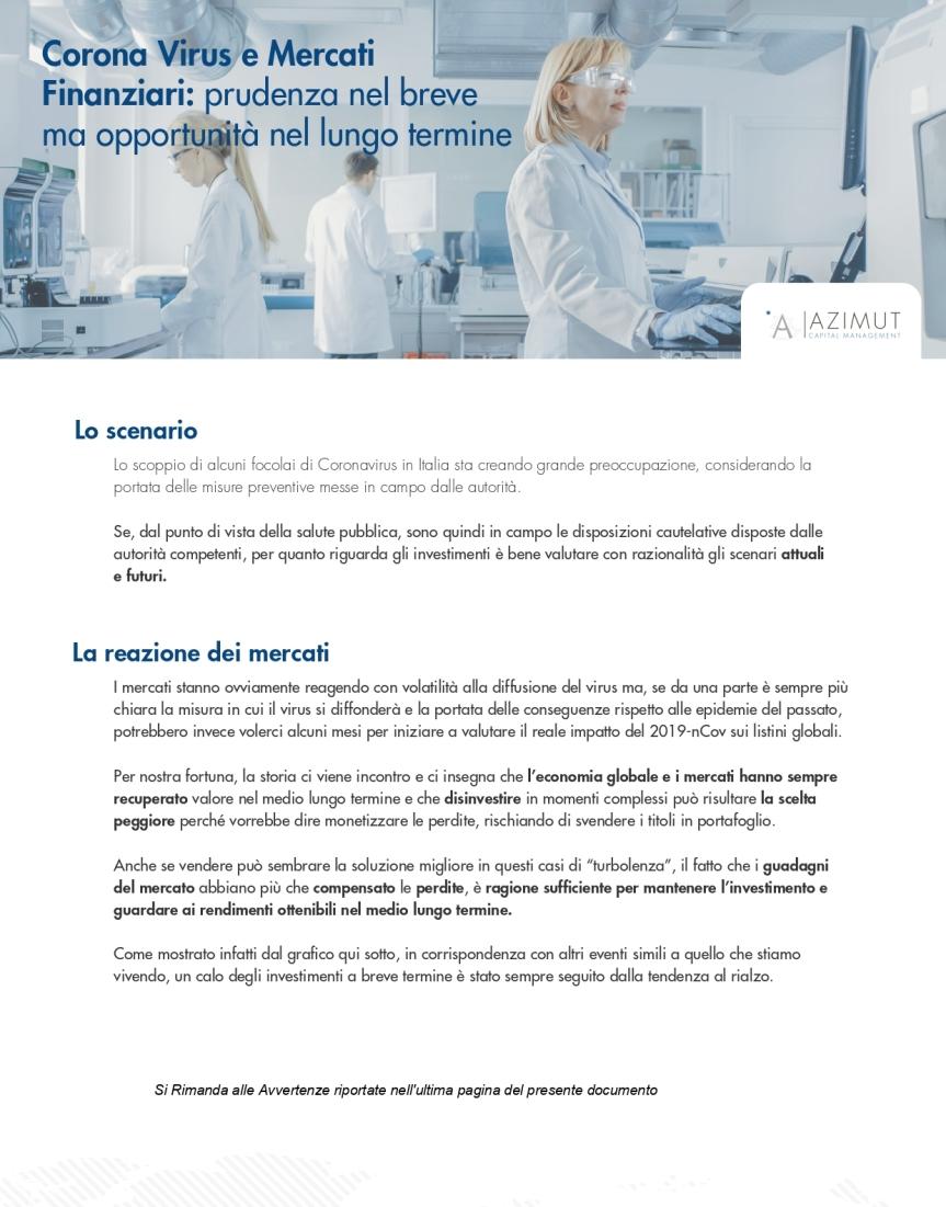 Coronavirus_page-0001