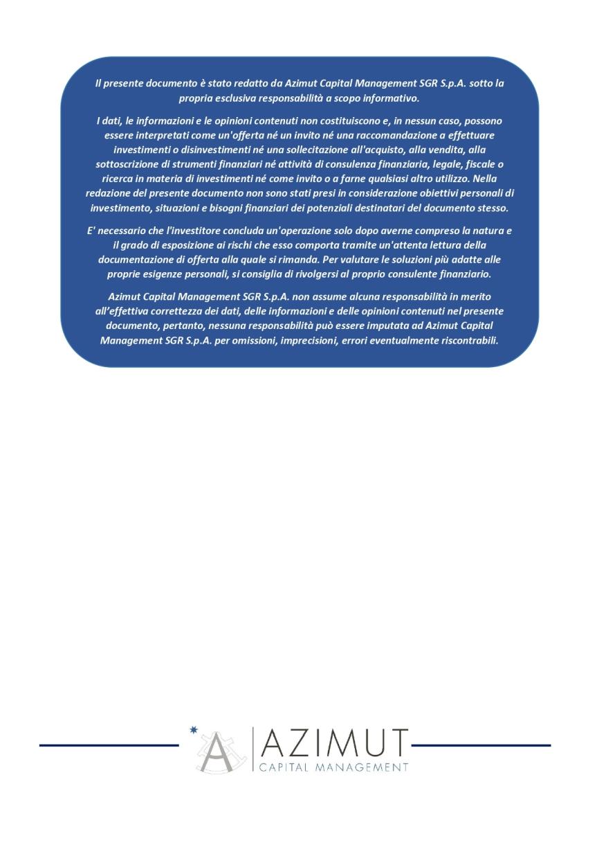Coronavirus_page-0003