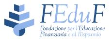 Feduf