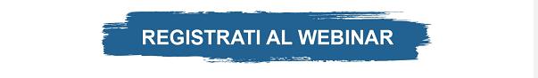 registrati-al-webinar